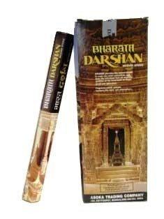 Wierook Darshan
