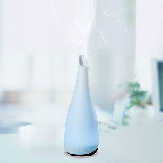 Aroma diffuser - Arietta