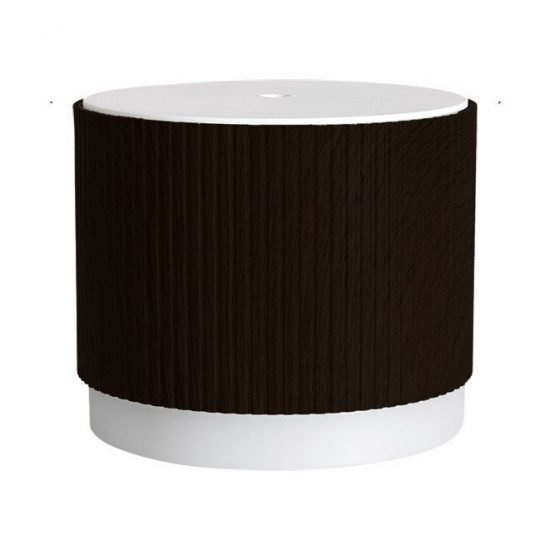 Aroma diffuser - Jimmy